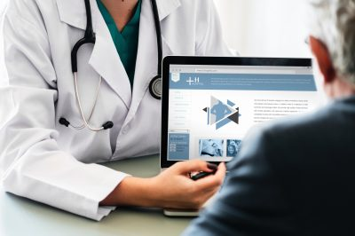 Hausarzt Wien 1170 Dr. Tanja Colella