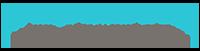 Ordination für Allgemeinmedizin und Geriatrie in 1170 Wien Logo